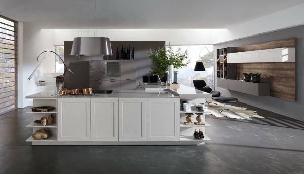 Küchen Knopp Wermelskirchen