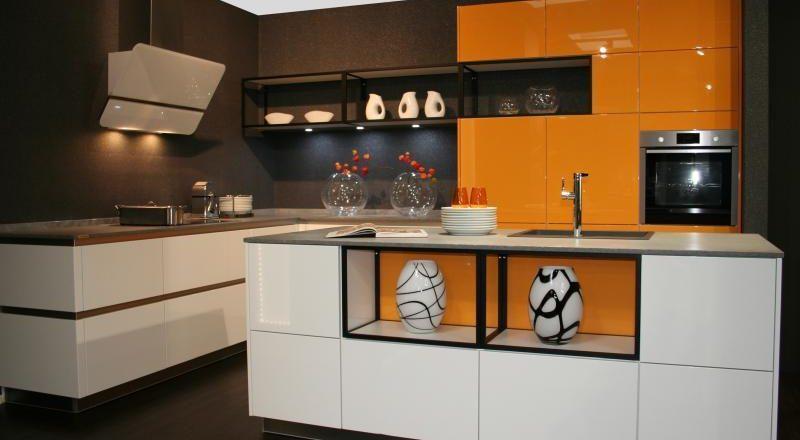 ausstellungsküchen bei knopp küchen wermelskirchen