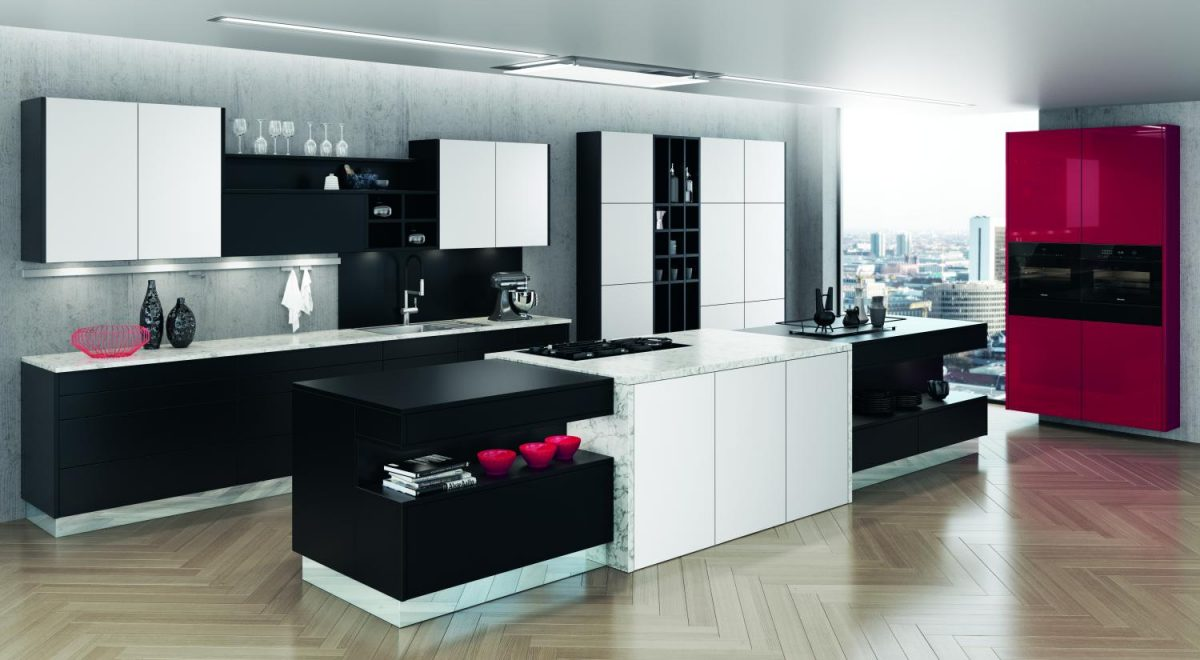 küchen solingen